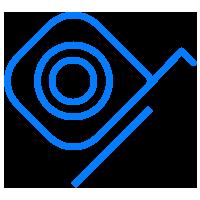 icon-services-1