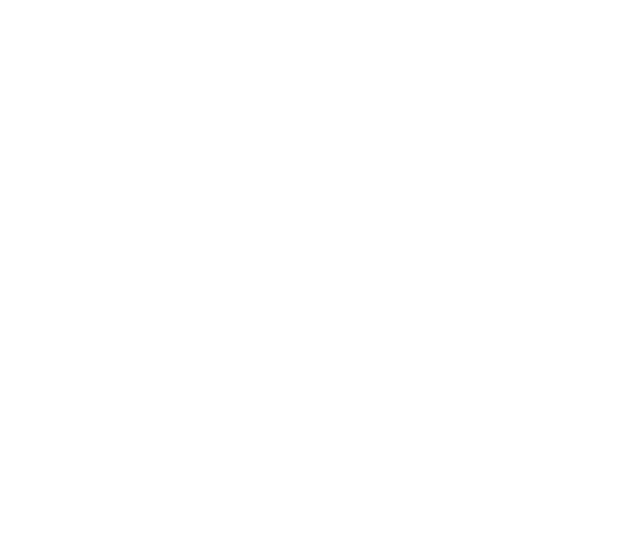 logo-magia-proyectos-obras-alt-2